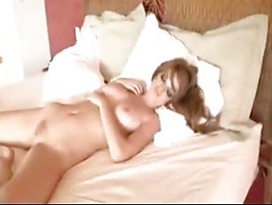 Male masseuse giving blowjob