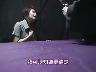 She Interviews Well...