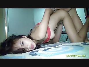 Asian Thai Anal...