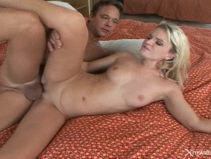 Picture Hardcore Young Slut Cassie Courtland Fucked...