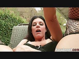 Picture Lesbian Anal POV 4 Dana Vespoli, Julia Ann...