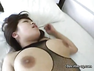 Picture Busty Hot Whore Fuck By 2 Man