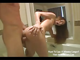 Hot Blonde Pussy Fucked...