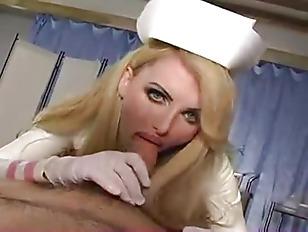 pussy_962062