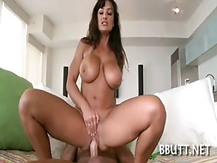 Great Foursome Sex Begins...