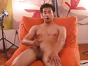 dirty talk big cock free ebony pornstars