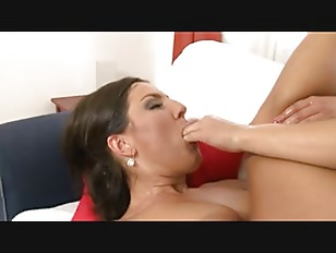 pussy_1186889