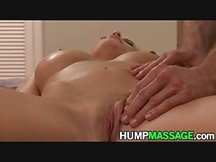 Tasha Reign Hot Fuck...