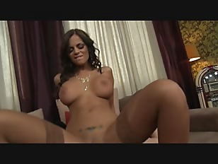 Black Angelika Fucked In...