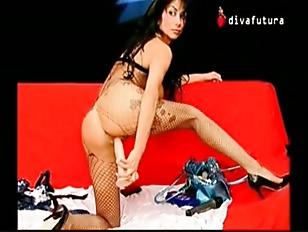 Diva Futura Porn - DIVA FUTURA Porn Tube Videos at YouJizz