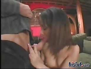Katsuni Tube Search Videos