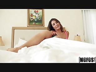 Eva lovia - i know that girl
