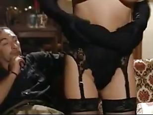 Порно elodie cherie и рокко