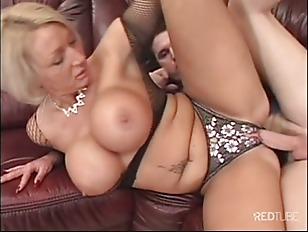 Hot Big Tits Bitch...