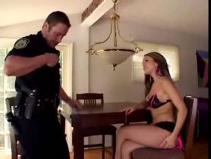 Picture Julia Bond Fucks Cop Jack Lawrence