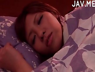 Picture Hot Japanese Blowjob In The Officw