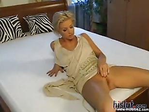 pussy_1644382