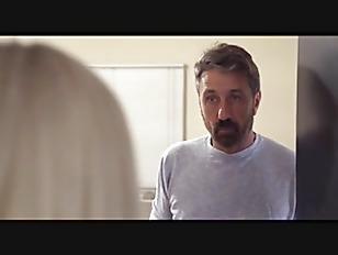Steve Loves His Sexy Teen Housemaid