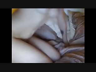 Picture Awesome Young Girl 18+ Masturbation Home Alo...