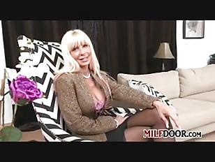 MilfHunter - Sex Suit 0001...