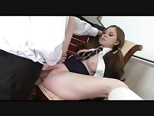 free download pakistani sex clips