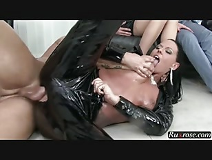 Picture Simony Diamond HD