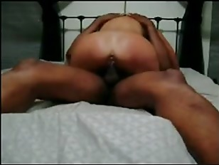 Picture Interracial Sex Like It Should Be, Passionat...