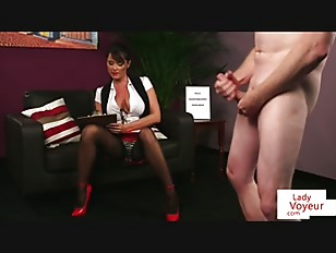 Bdsm sex slave training maledom