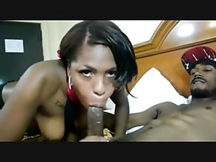 squirting queen porn