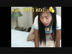 Asian street meat porn tubes