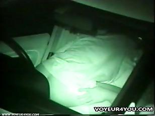 Picture Sex Affair Inside The Car