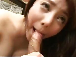 pussy_1774942