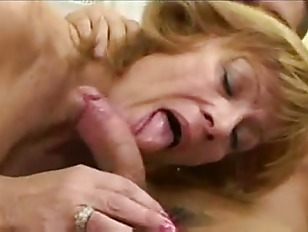 Picture Fiesty Russian Coug Eats Boy