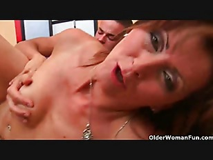 Picture Can I Cum In Your Mouth This Time