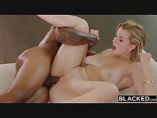 Blacked Sex Tube