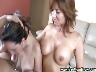 Amanda swisten hot sexy nude pics