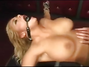 Tight pussy porn gifs