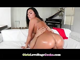 pussy_1256849