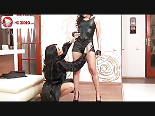 Picture Anissa Kate Amel Annoga Lipstick Rockers Ful...
