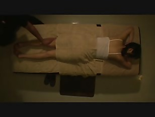 Best Japanese Girl Amateur In Amazing Massage,  Hidden Cams Jav M