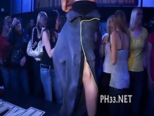 pussy_1753982