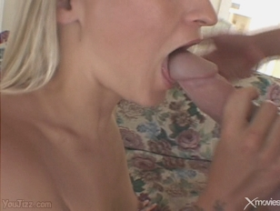 Picture Little Hottie With Braces Gets Ass Fucked