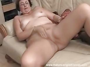 Wild Amateur Nudes