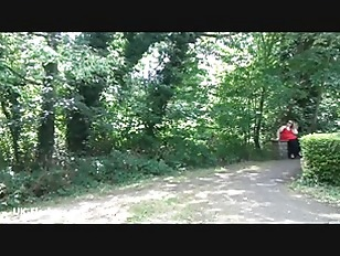 Picture Fat Mature Flasher Sammis Public Nudity And...