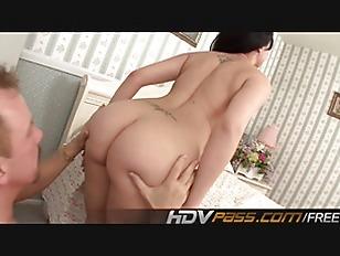 pussy_1511782