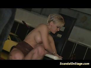pussy_997940