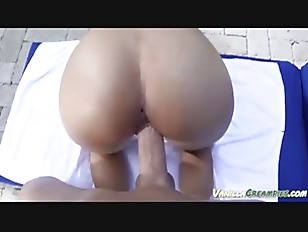 Japan sexy nude girls videos