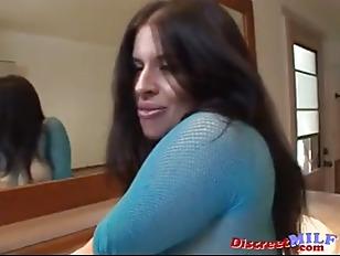 Shannon bbw porn