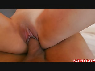 Picture Brenna Sparks Fucks Her Roommate P1