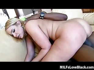 pussy_1523056
